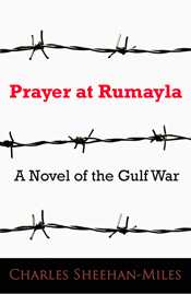 Prayer at Rumayla cover image