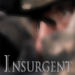 Insurgent Chapter 4.1