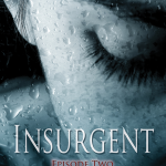 Update on Insurgent Episode 3