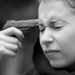 Crying out for life: bullying and teen suicide