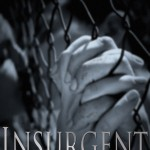 Insurgent (Episode 4) released