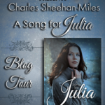 Your chance to win a $250 Amazon Gift Card: A Song for Julia blog tour
