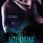 Nocturne is now live!