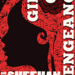"Girl of Vengeance Preview: ""He won't stop until I'm dead."""