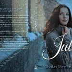 Ein Song für Julia – Vorstadtprinzessin