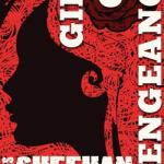 Girl of Vengeance Preview: Chapter 1.2