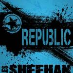 Republic: Chapter One