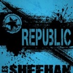 Republic Chapter One