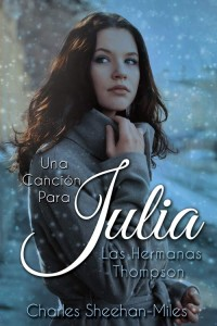 A-Song-For-Julia-promo-small