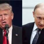 President Trump, Russia and the Duty to Resist
