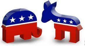 Democrats and Republicans: What's the Difference?
