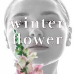winter flower available June 22, 2019
