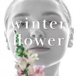 Winter Flower, Chapter 6-1. Erin.
