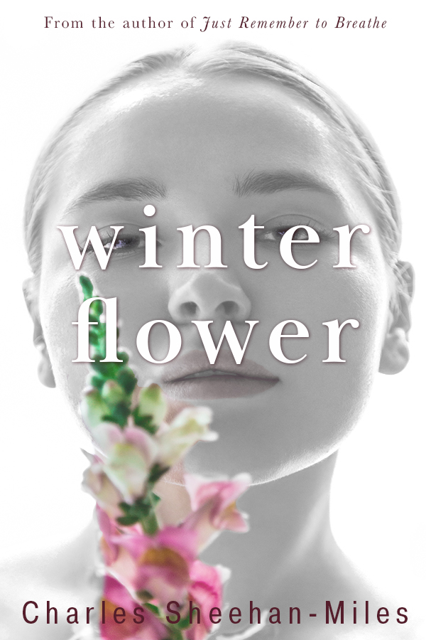 Winter Flower Chapter 1-2. Sam: Now